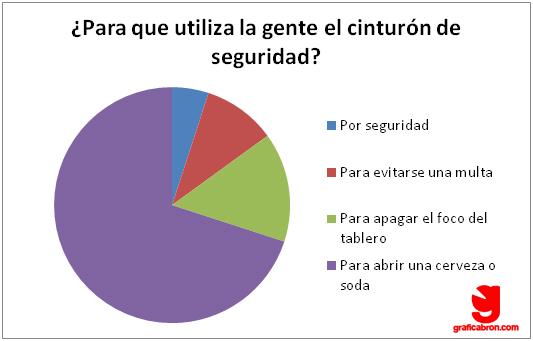 Los Cinturones De Seguridad.: CINTURONES DE SEGURIDAD